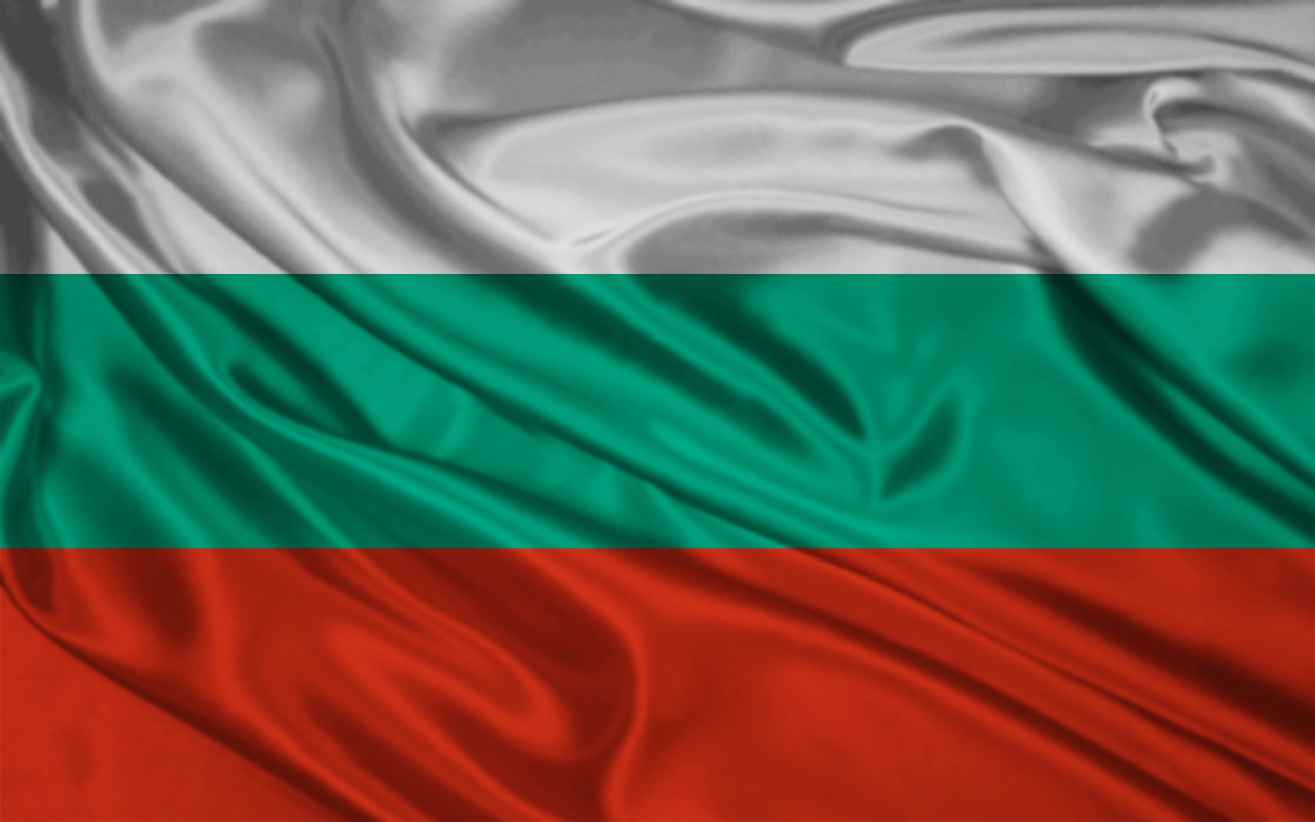 Images of Flag Of Bulgaria | 2560x1600