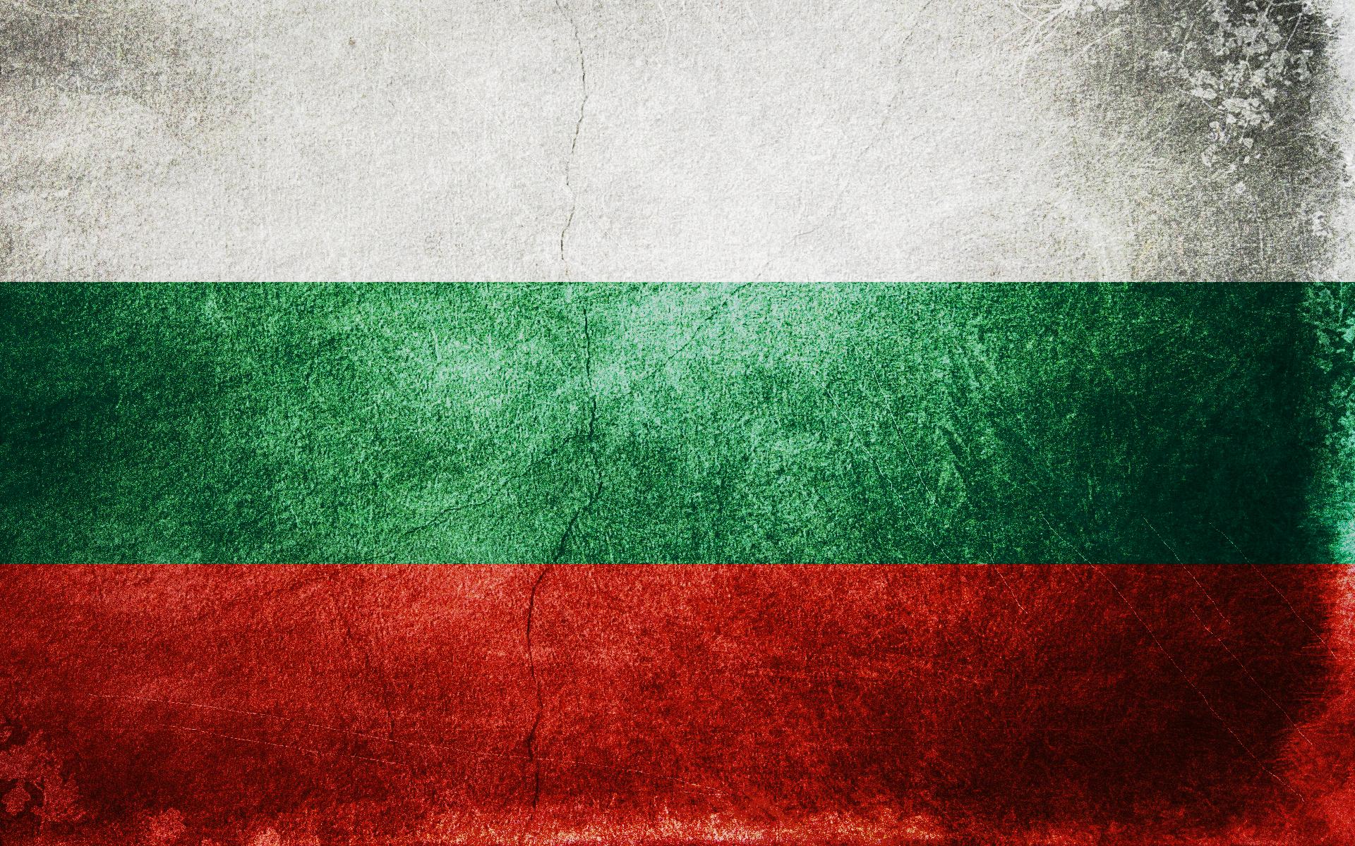 Nice wallpapers Flag Of Bulgaria 1920x1200px