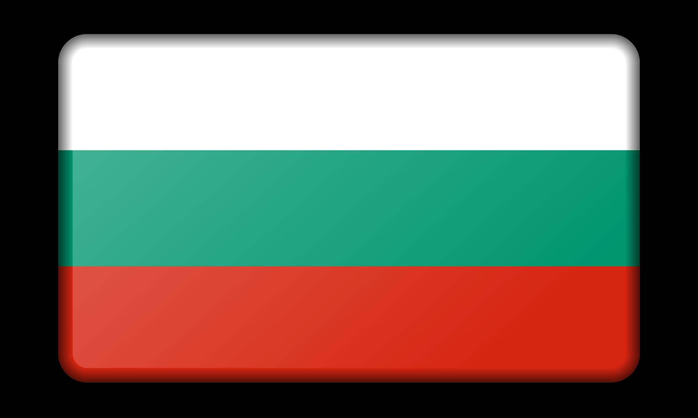 2400x1440 > Flag Of Bulgaria Wallpapers