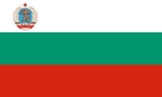 334x200 > Flag Of Bulgaria Wallpapers