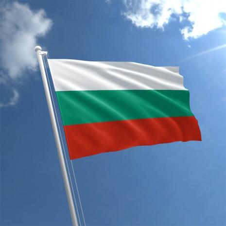 465x465 > Flag Of Bulgaria Wallpapers