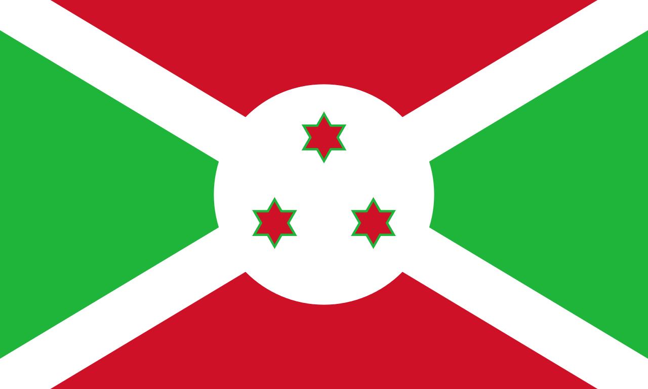 Flag Of Burundi HD wallpapers, Desktop wallpaper - most viewed