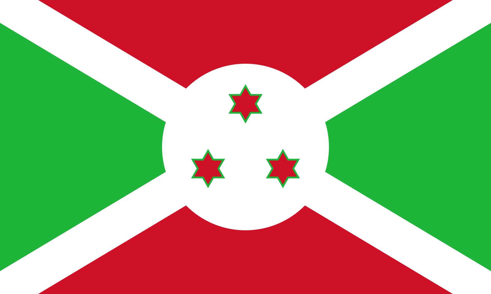 Flag Of Burundi Pics, Misc Collection