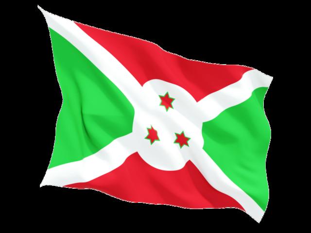 640x480 > Flag Of Burundi Wallpapers