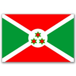 Flag Of Burundi Backgrounds on Wallpapers Vista