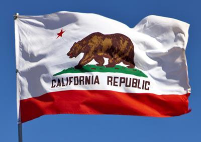 Flag Of California Backgrounds on Wallpapers Vista