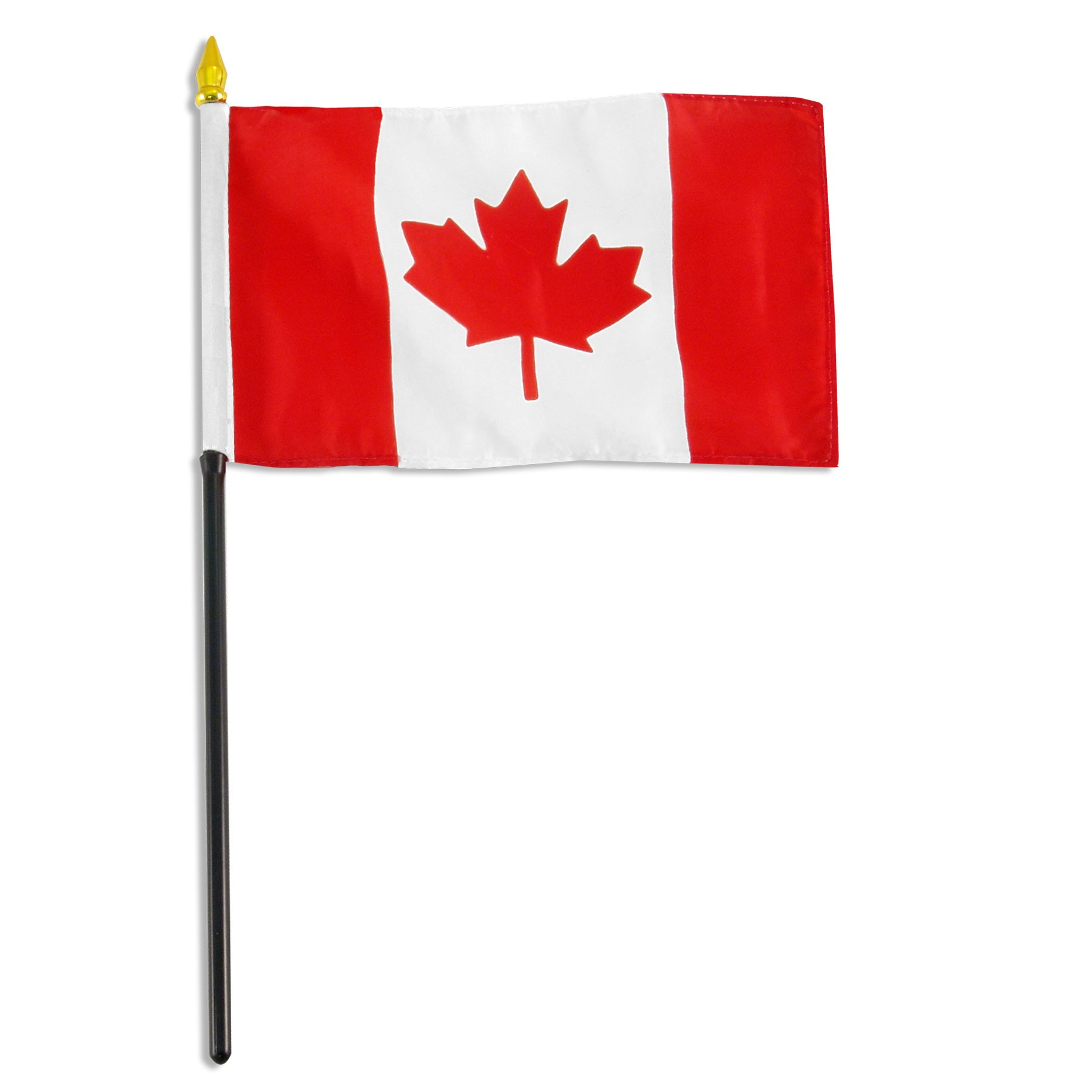 Flag Of Canada Backgrounds, Compatible - PC, Mobile, Gadgets| 1800x1800 px