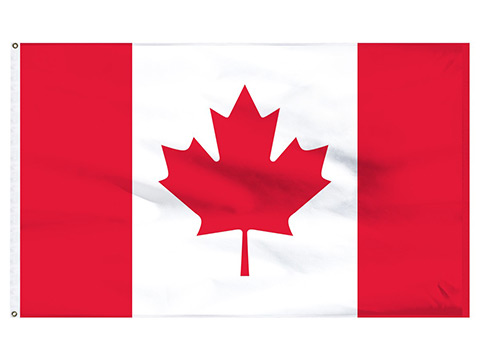 Flag Of Canada Backgrounds, Compatible - PC, Mobile, Gadgets| 480x360 px