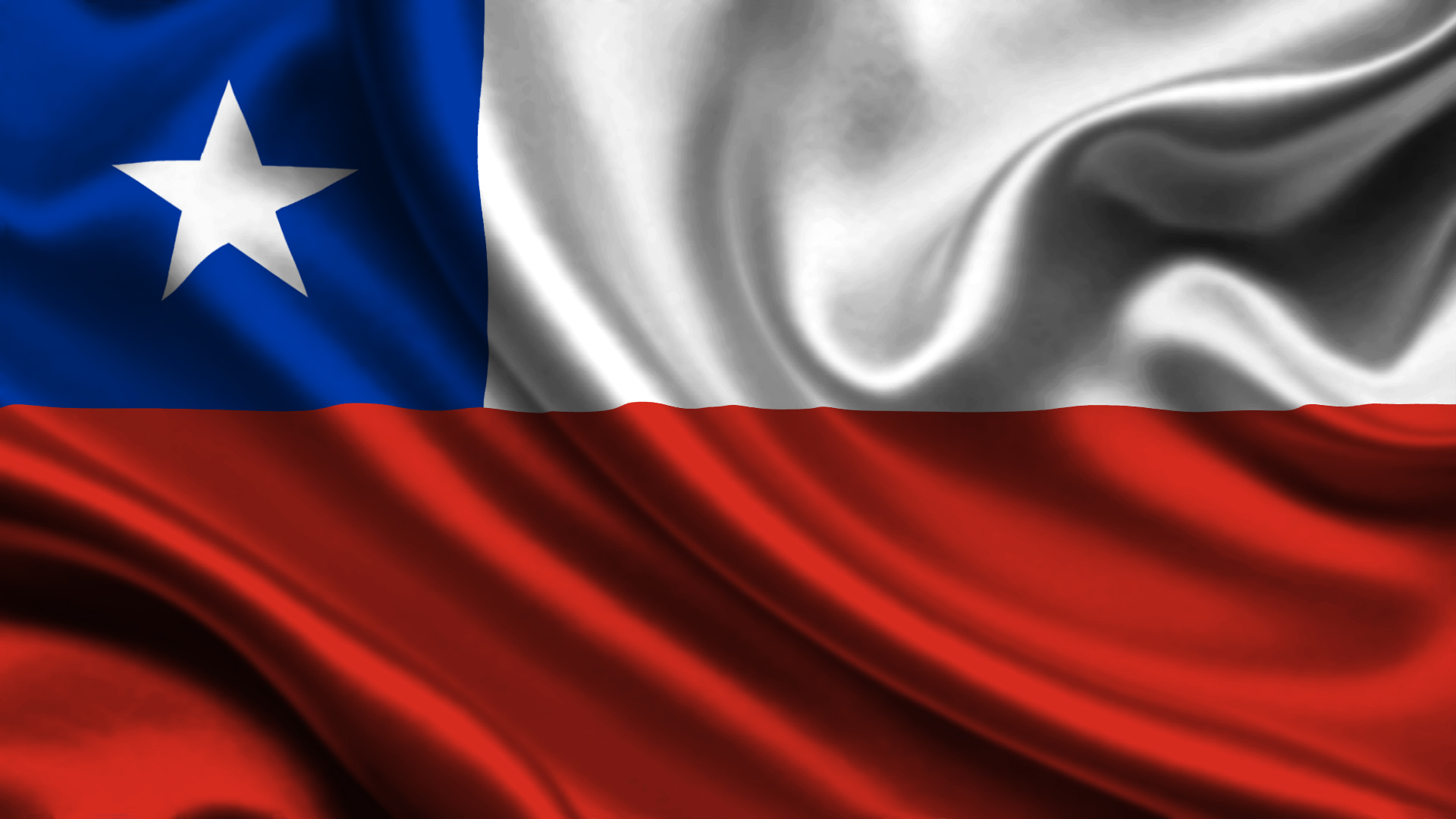 Images of Flag Of Chile   1920x1080