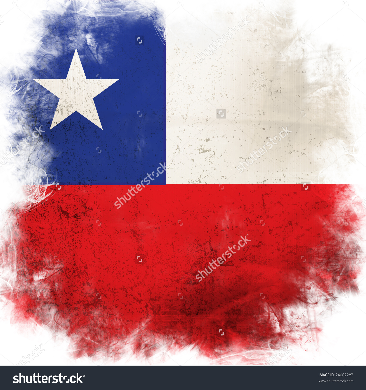 Flag Of Chile HD wallpapers, Desktop wallpaper - most viewed