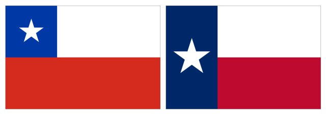 Flag Of Chile Backgrounds on Wallpapers Vista