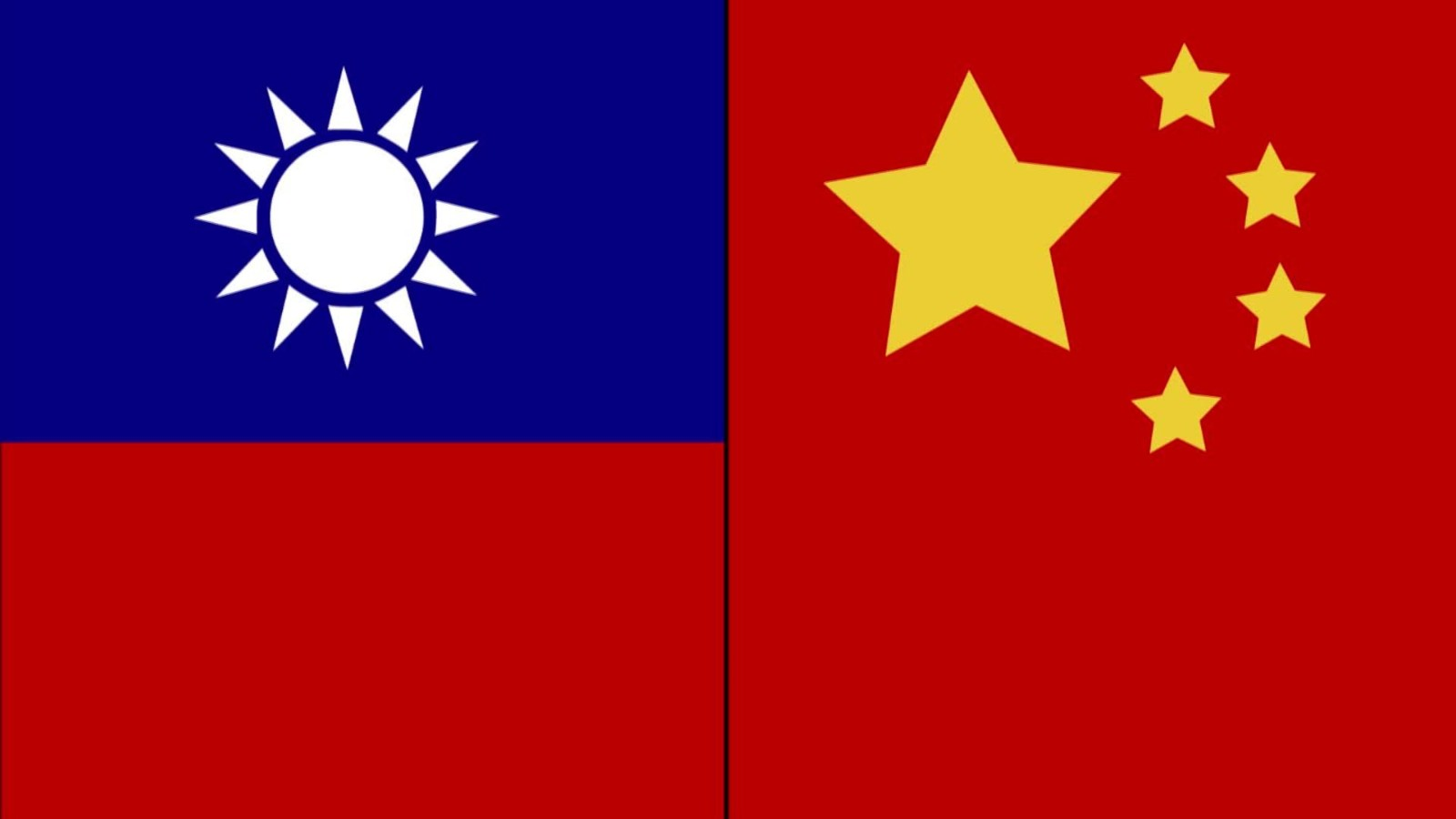 Flag Of China High Quality Background on Wallpapers Vista