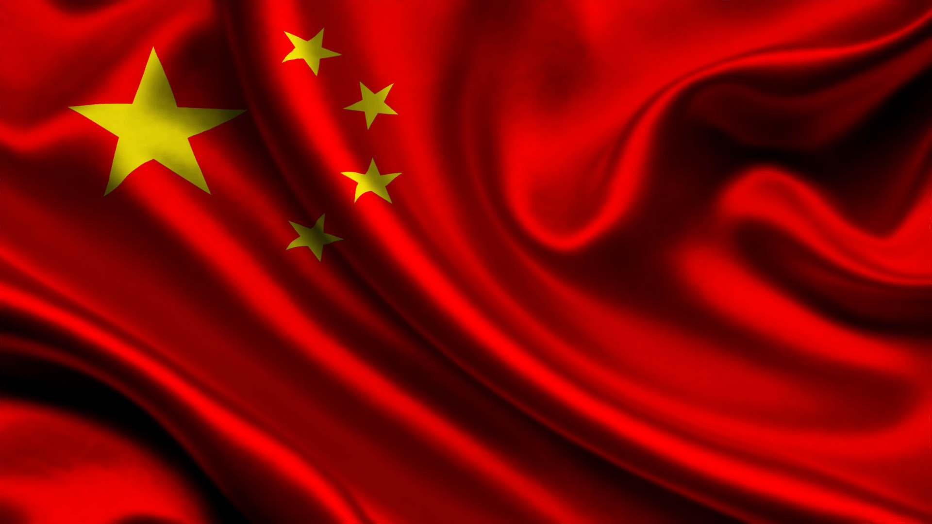 Images of Flag Of China | 1920x1080