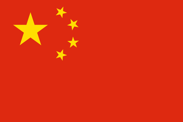 Flag Of China HD wallpapers, Desktop wallpaper - most viewed