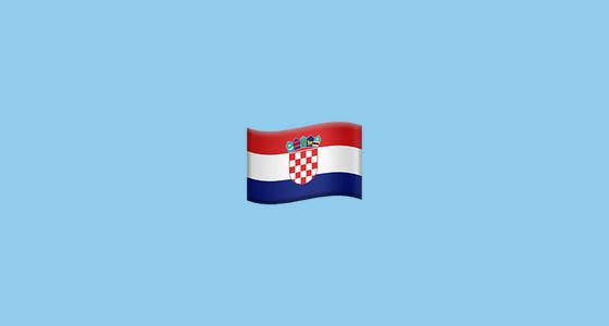 560x300 > Flag Of Croatia Wallpapers