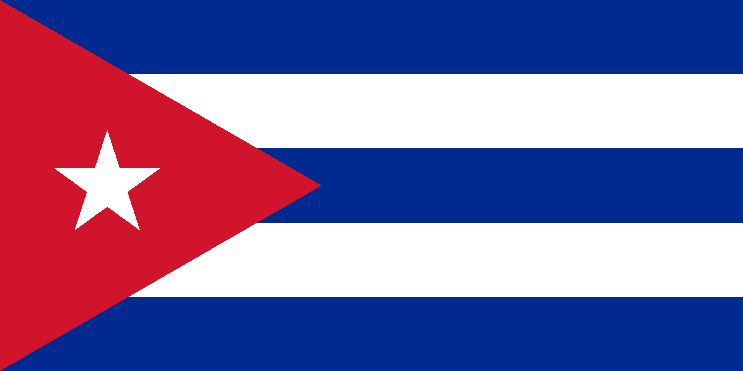 Flag Of Cuba HD wallpapers, Desktop wallpaper - most viewed