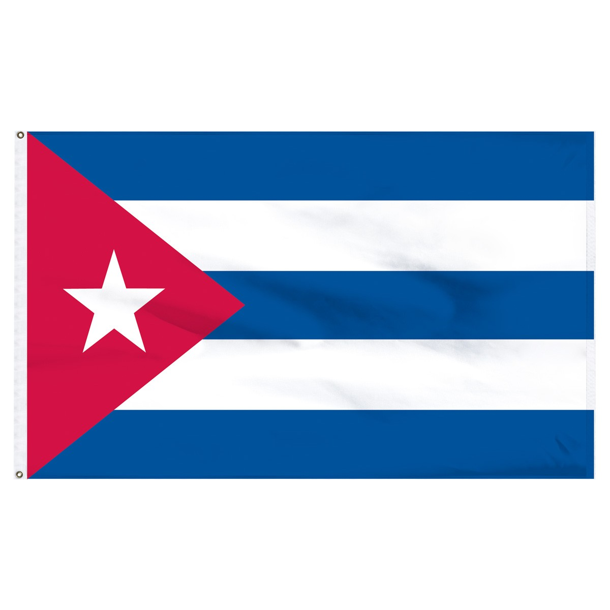 Nice wallpapers Flag Of Cuba 1200x1200px