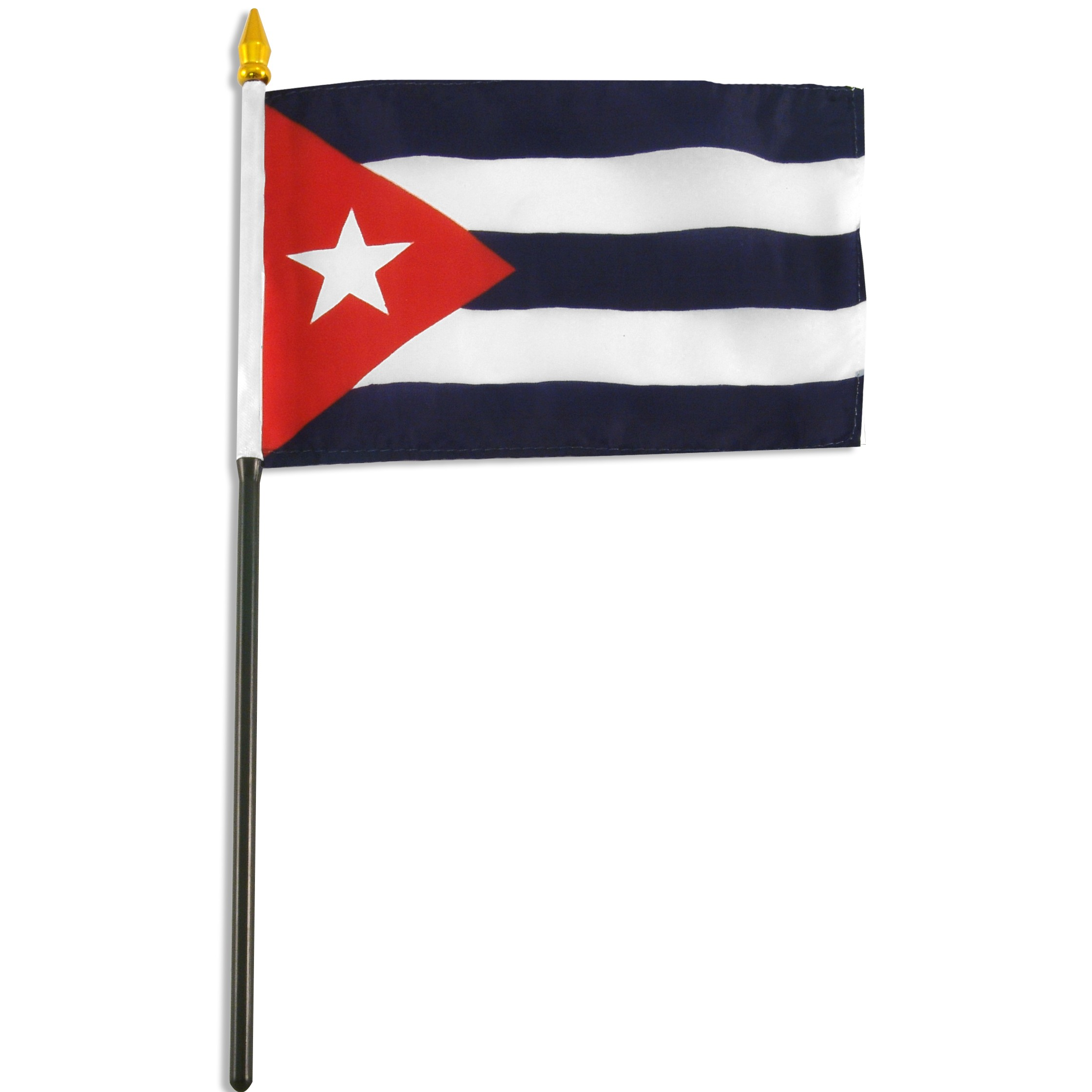 Nice wallpapers Flag Of Cuba 2240x2240px