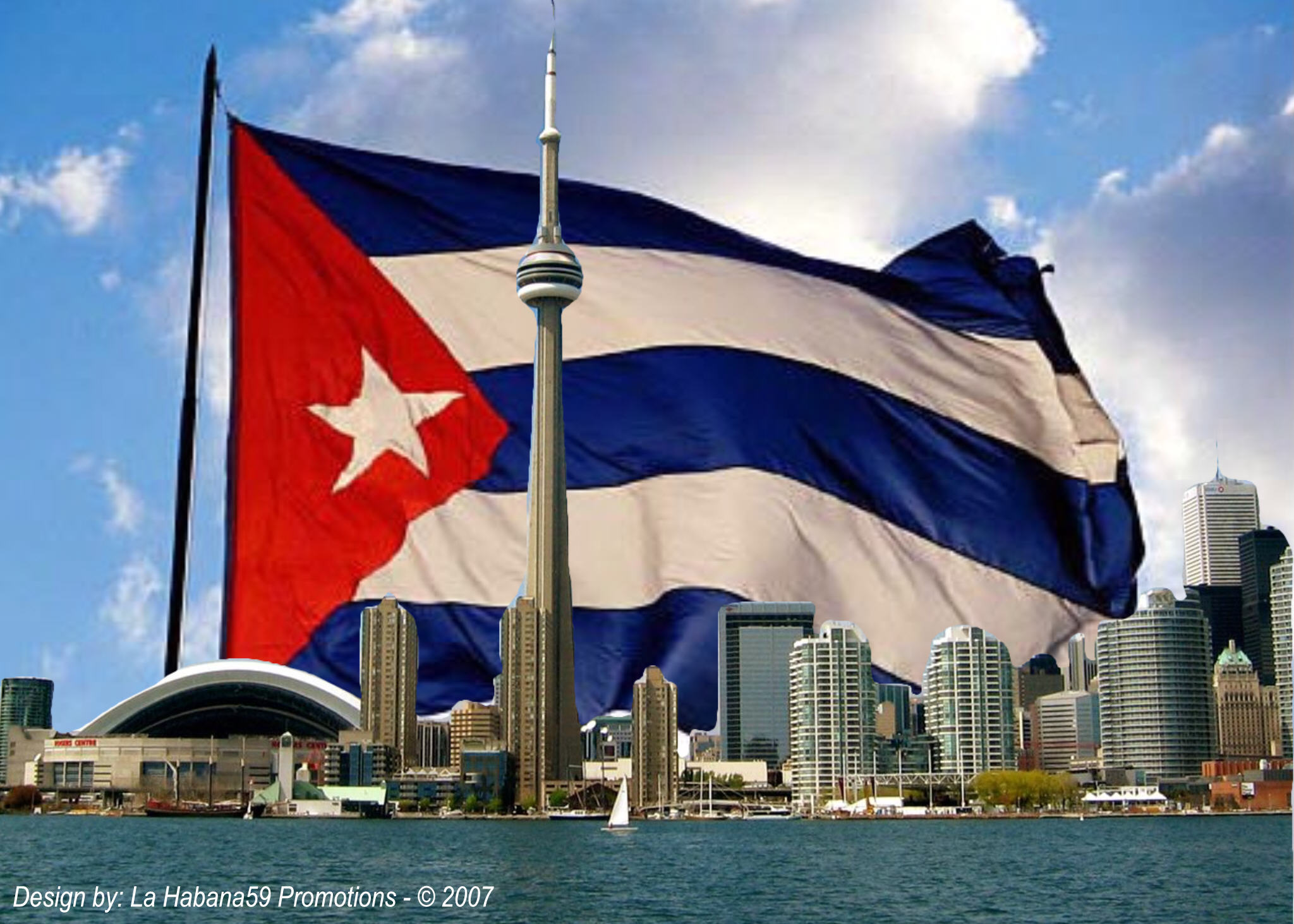 Flag Of Cuba Backgrounds on Wallpapers Vista