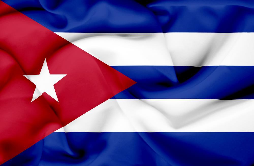 1000x653 > Flag Of Cuba Wallpapers