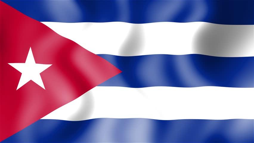 852x480 > Flag Of Cuba Wallpapers