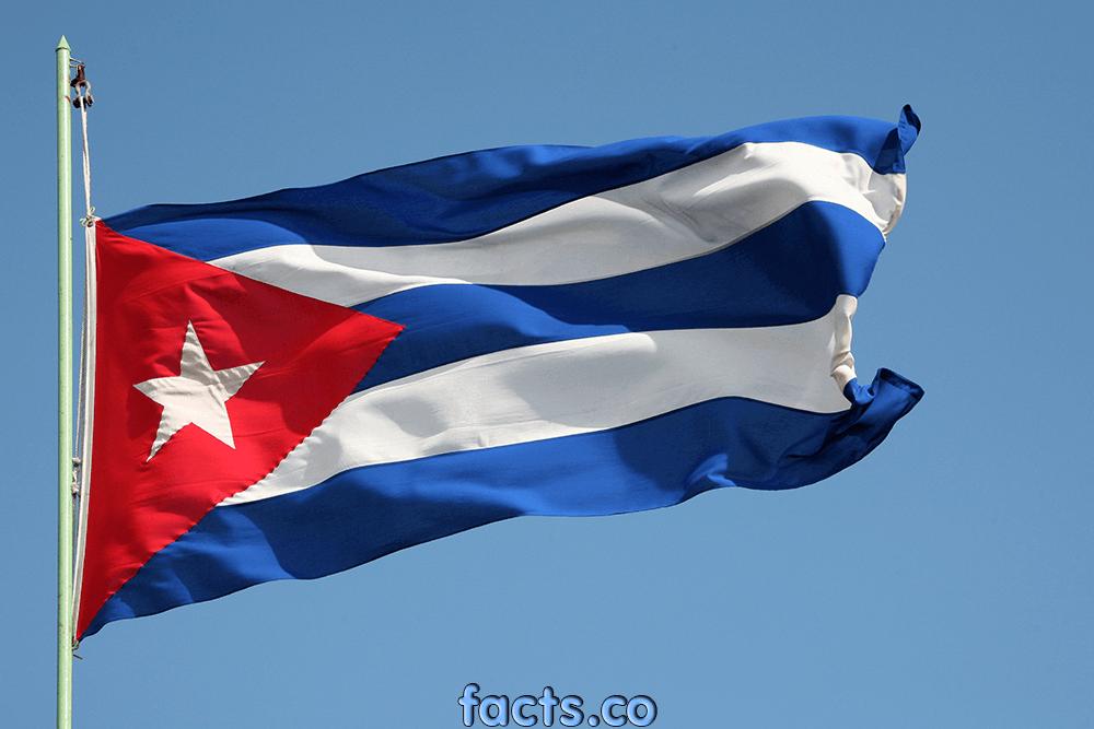 Flag Of Cuba Backgrounds, Compatible - PC, Mobile, Gadgets| 1000x667 px