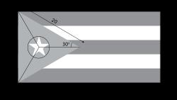 High Resolution Wallpaper | Flag Of Cuba 250x141 px