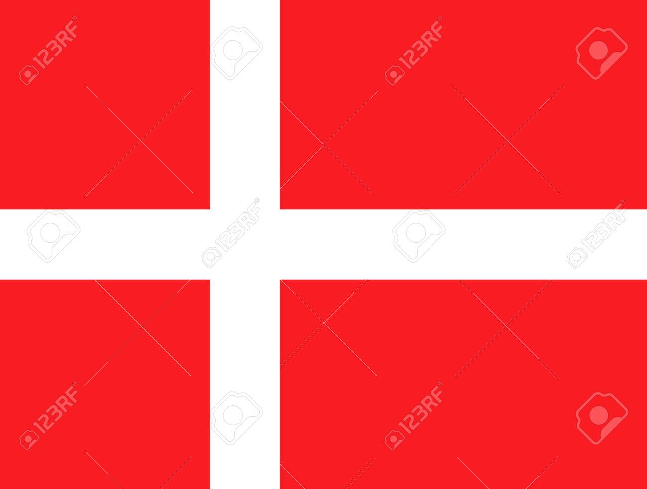 Flag Of Denmark Backgrounds on Wallpapers Vista