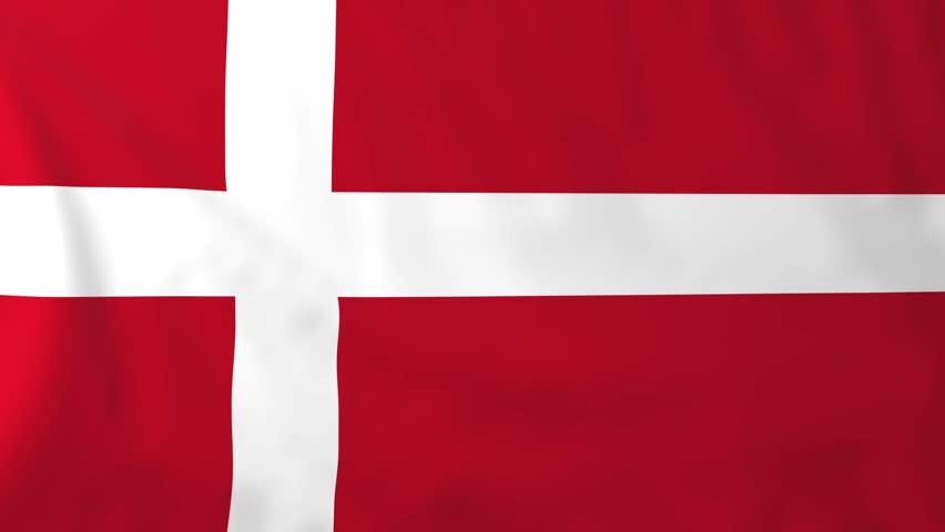 Images of Flag Of Denmark   852x480