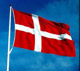 HQ Flag Of Denmark Wallpapers   File 12.48Kb