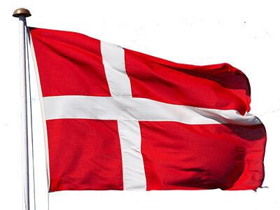 400x300 > Flag Of Denmark Wallpapers
