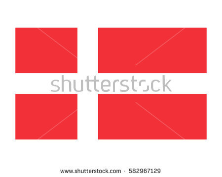 Nice wallpapers Flag Of Denmark 450x358px