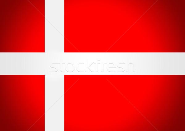 600x424 > Flag Of Denmark Wallpapers