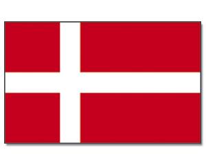 High Resolution Wallpaper   Flag Of Denmark 300x240 px