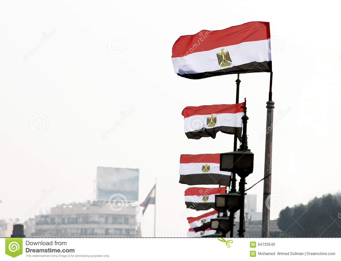 Images of Flag Of Egypt | 1300x995