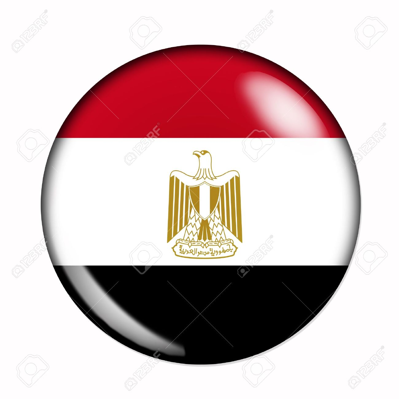 1300x1300 > Flag Of Egypt Wallpapers