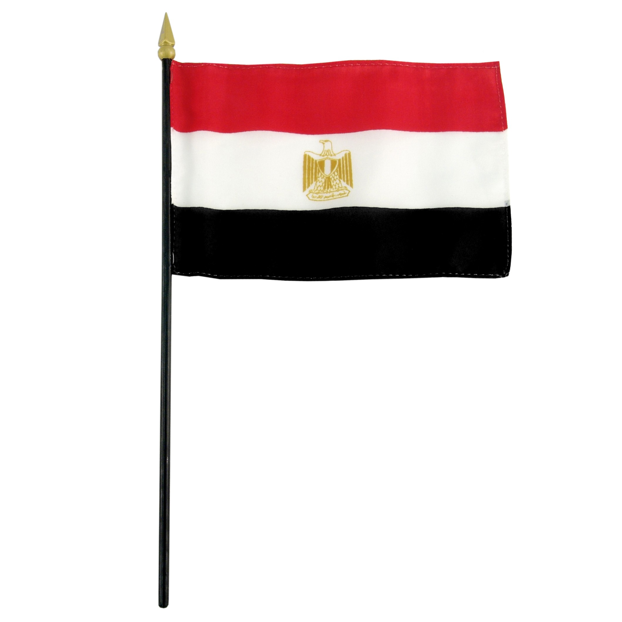 High Resolution Wallpaper | Flag Of Egypt 2120x2120 px