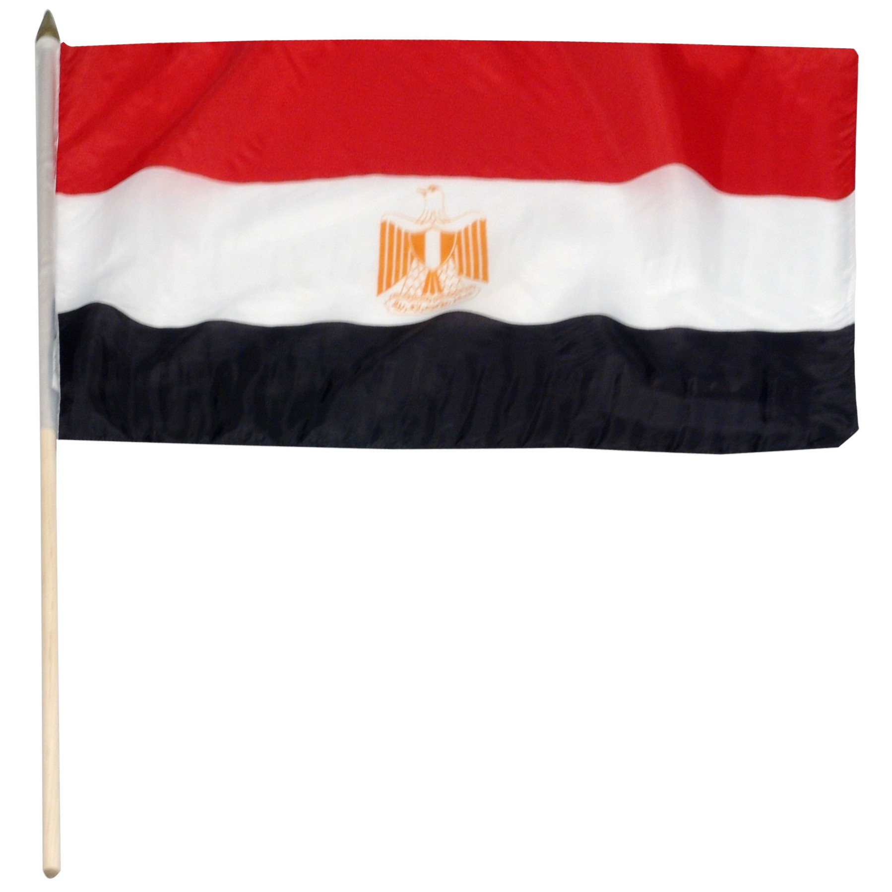 Images of Flag Of Egypt | 1798x1798