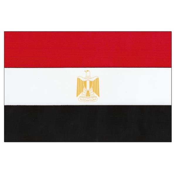 Flag Of Egypt High Quality Background on Wallpapers Vista