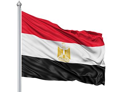 Nice wallpapers Flag Of Egypt 400x300px