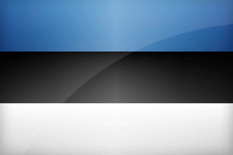 Flag Of Estonia Backgrounds, Compatible - PC, Mobile, Gadgets| 1500x1000 px