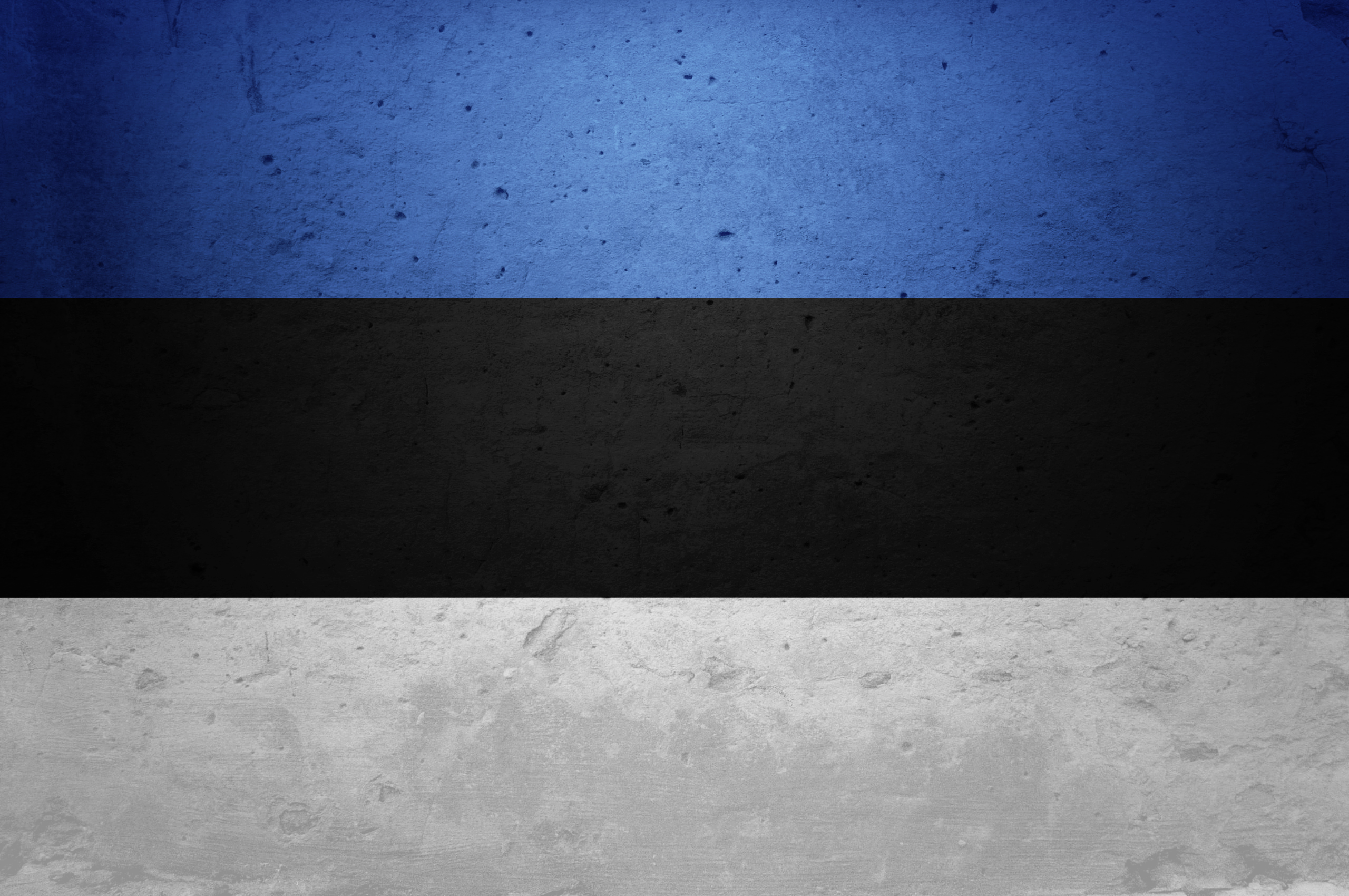 Amazing Flag Of Estonia Pictures & Backgrounds