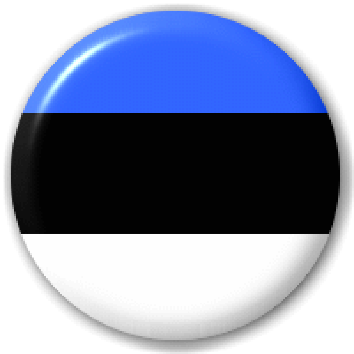 HQ Flag Of Estonia Wallpapers | File 22.41Kb