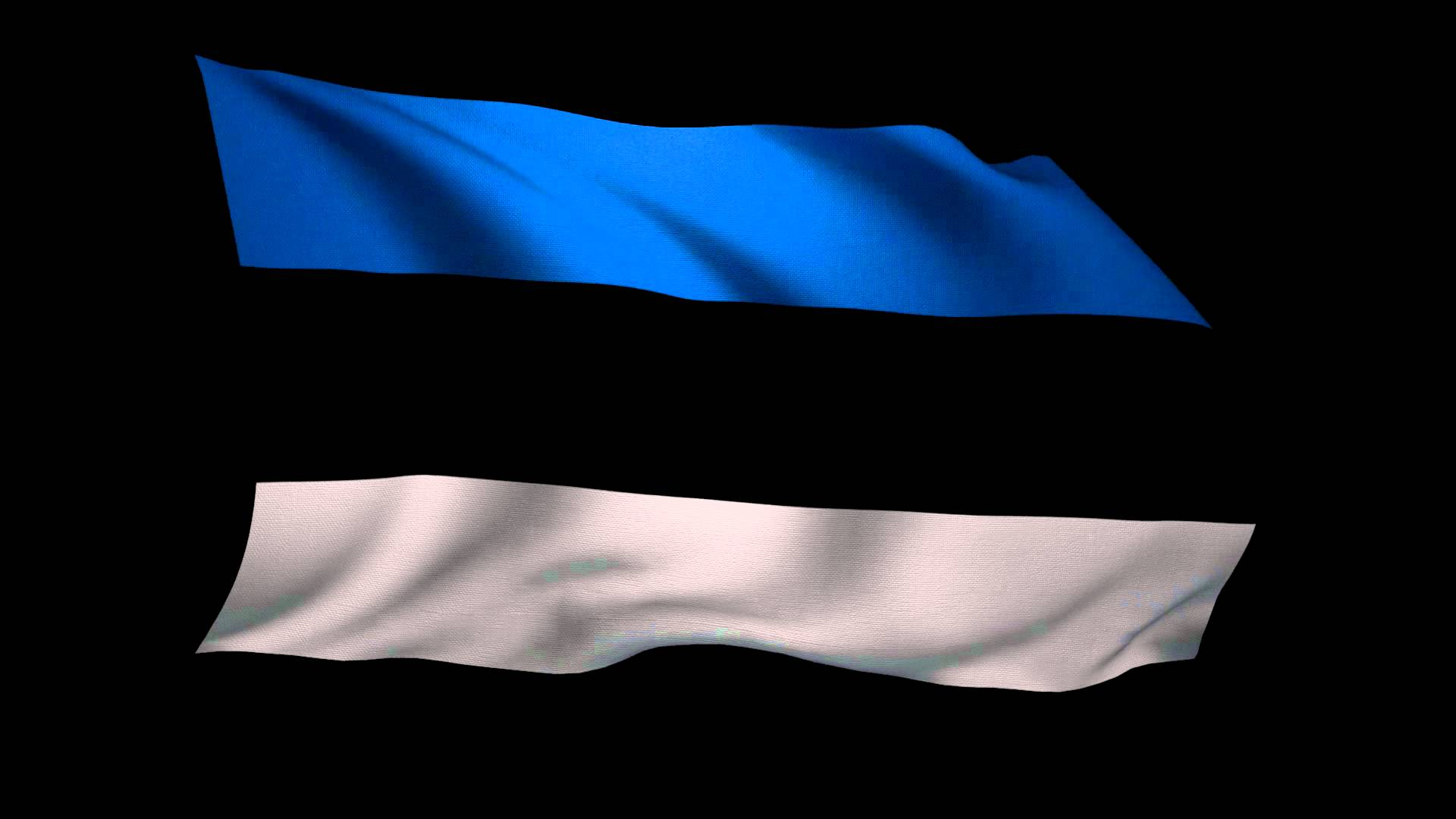 1920x1080 > Flag Of Estonia Wallpapers