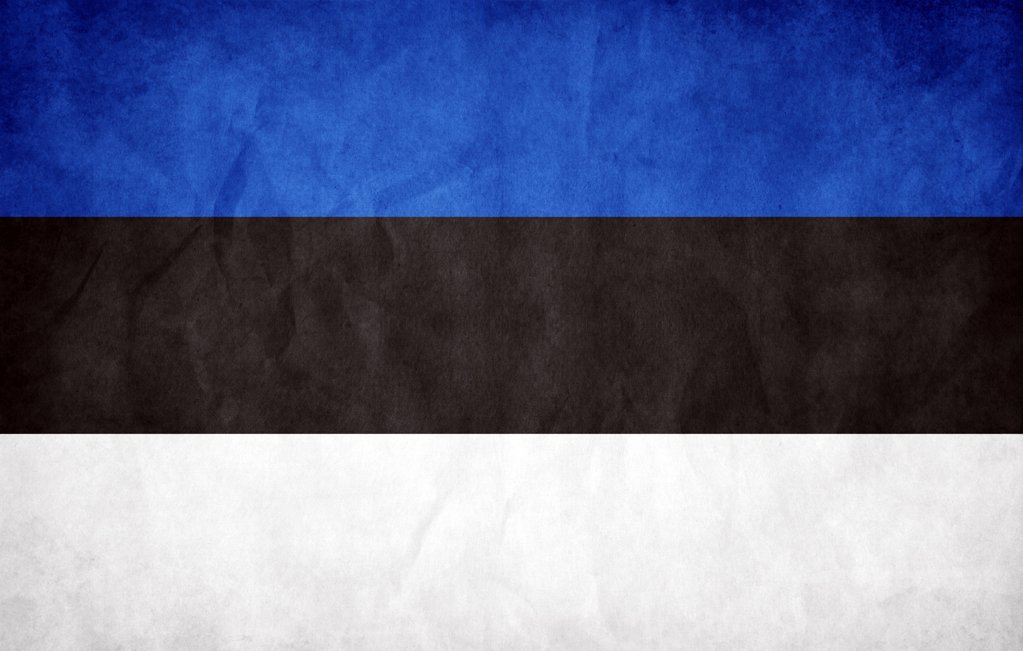 3300x2100 > Flag Of Estonia Wallpapers