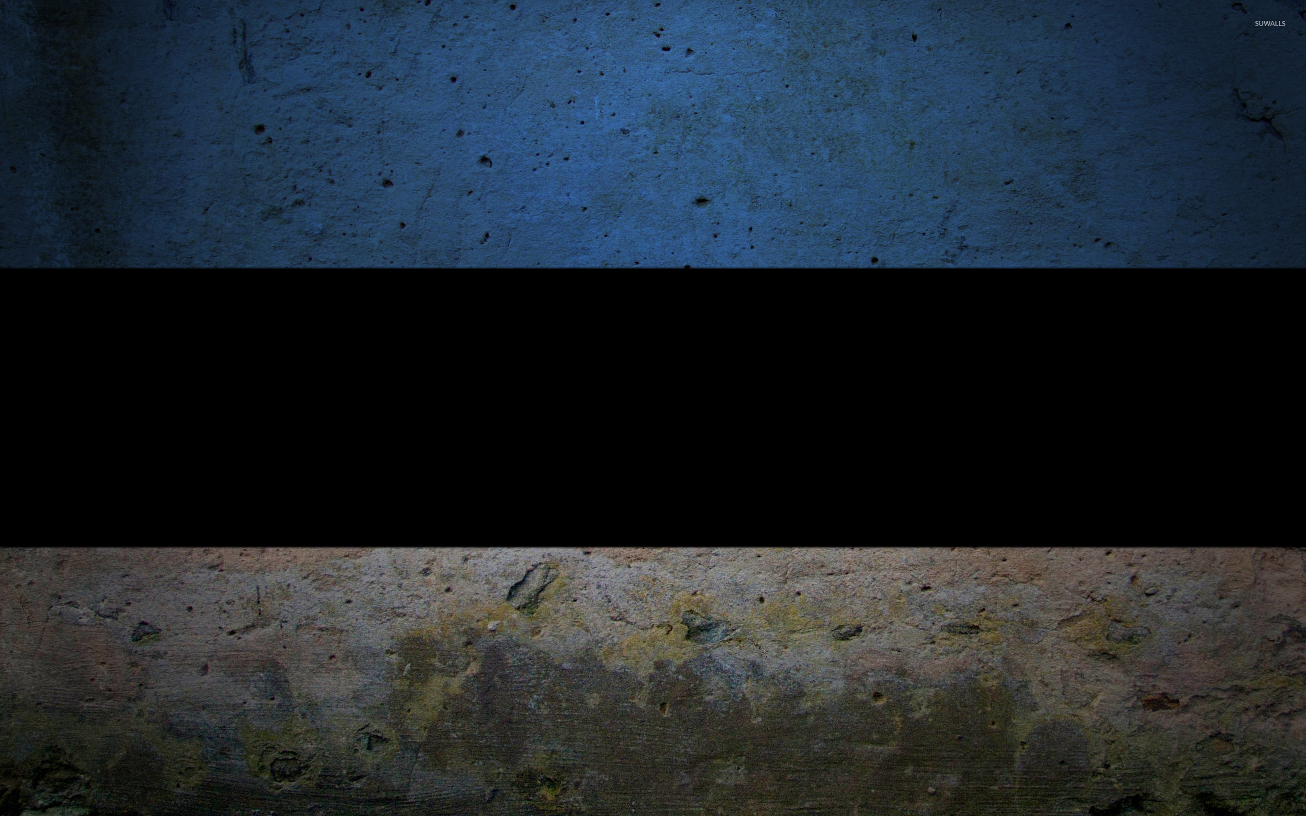 Flag Of Estonia Pics, Misc Collection