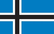 HQ Flag Of Estonia Wallpapers | File 6.19Kb