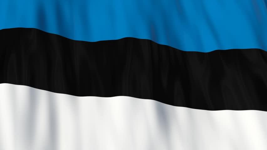 852x480 > Flag Of Estonia Wallpapers