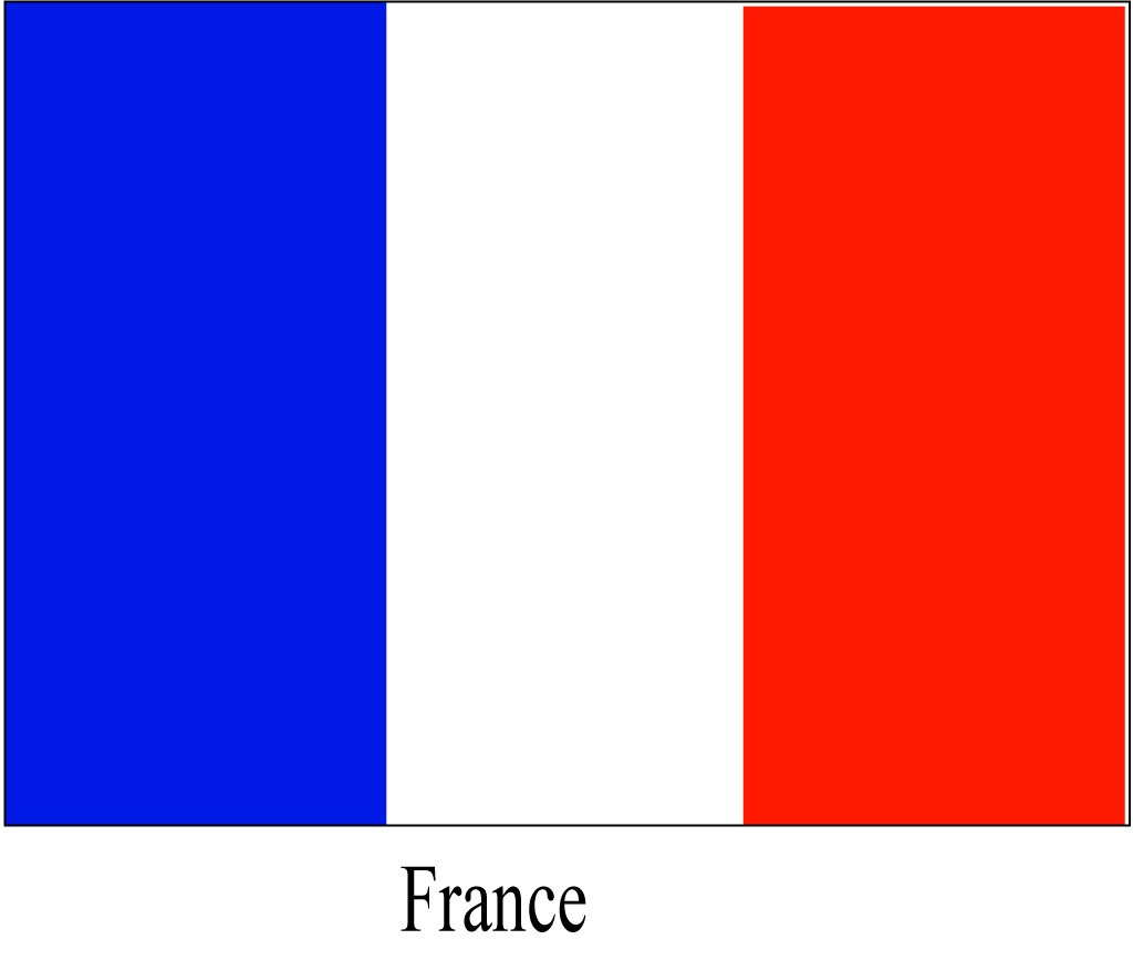 Flag Of France High Quality Background on Wallpapers Vista