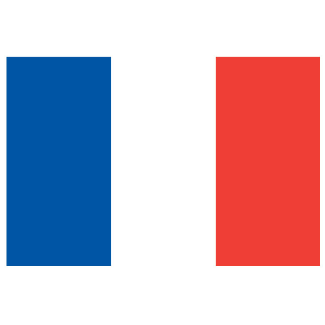 660x660 > Flag Of France Wallpapers